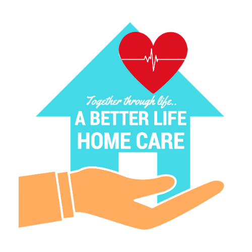 Better Life Home Care